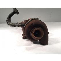 Turbocharger / Supercharger CAT C-13 Sterling Truck Sales, Corp