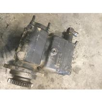 Air Compressor CAT C-15 Payless Truck Parts