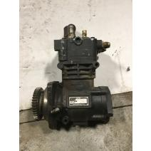 Air Compressor CAT C-15 Payless Truck Parts