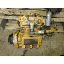 Air Compressor CAT C-15 Tim Jordan's Truck Parts, Inc.