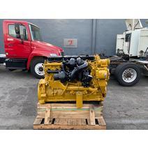 Engine Assembly CAT C-15 JJ Rebuilders Inc