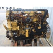 Engine Assembly CAT C-15 American Truck Parts,inc