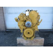 Engine Assembly CAT C-15 Camerota Truck Parts