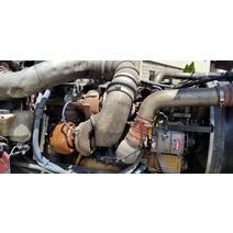 Engine Assembly CAT C-15 Dutchers Inc   Heavy Truck Div  Ny