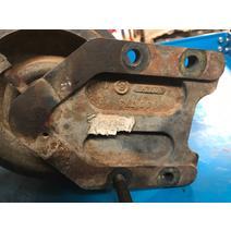 Fan Clutch CAT C-15 Payless Truck Parts