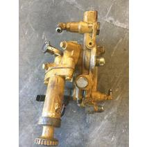 Fuel Pump (Injection) CAT C-15 Payless Truck Parts