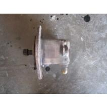 Fuel Pump (Injection) CAT C-15 Tim Jordan's Truck Parts, Inc.