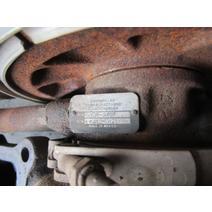Turbocharger / Supercharger CAT C-15 Tim Jordan's Truck Parts, Inc.