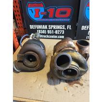 Turbocharger / Supercharger CAT C-15 I-10 Truck Center