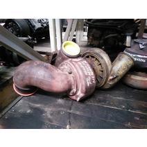 Turbocharger / Supercharger CAT C-15 Spalding Auto Parts