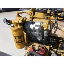Fuel Pump (Injection) CAT C-7 ACERT Active Truck Parts