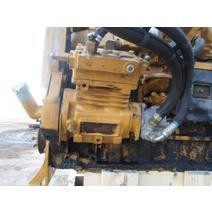 Air Compressor CAT C-7 Active Truck Parts