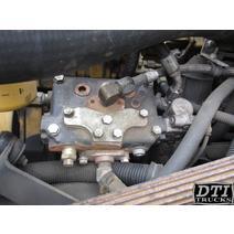 Air Compressor CAT C-7 Dti Trucks