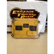 ECM CAT C-7 Erickson Trucks-n-parts Jackson