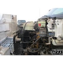 ECM CAT C-7 Dti Trucks