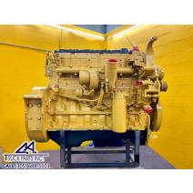 Engine Assembly CAT C-7 Ca Truck Parts