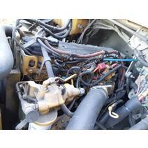 Engine Assembly CAT C-7 Tony's Auto Salvage