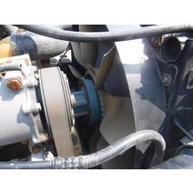 Fan Clutch CAT C-7 Active Truck Parts
