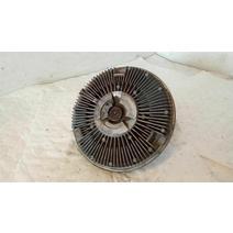 Fan Clutch CAT C-7 Spalding Auto Parts