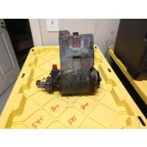 Fuel Pump (Injection) CAT C-7 Crest Truck Parts