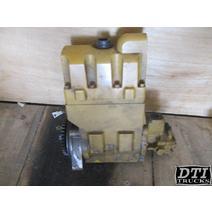 Fuel Pump (Injection) CAT C-7 Dti Trucks