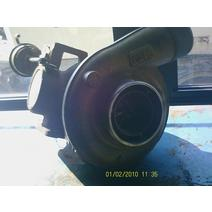 Turbocharger / Supercharger CAT C-7 Sterling Truck Sales, Corp