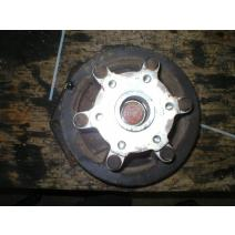 Fan Clutch CAT C10 Dales Truck Parts, Inc.