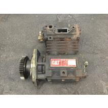 Air Compressor CAT C12 Vander Haags Inc Sp