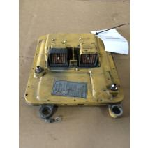 ECM CAT C12 LKQ Geiger Truck Parts
