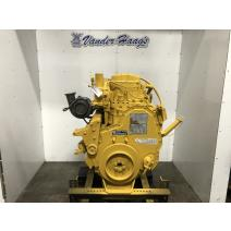 Engine Assembly CAT C12 Vander Haags Inc WM