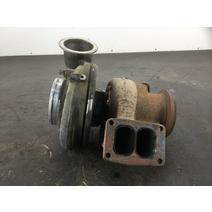 Turbocharger / Supercharger CAT C12 Vander Haags Inc Sp