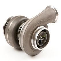 Turbocharger / Supercharger CAT C12 LKQ Wholesale Truck Parts