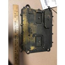 ECM CAT C13   LKQ Geiger Truck Parts