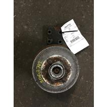 Fan Clutch CAT C13 400 HP AND ABOVE LKQ Heavy Truck - Goodys