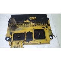 ECM CAT C13 Spalding Auto Parts