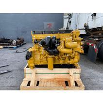 Engine Assembly CAT C13 JJ Rebuilders Inc