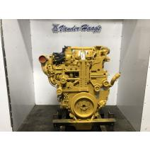 Engine Assembly CAT C13 Vander Haags Inc Sp