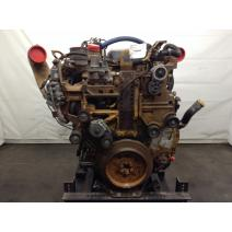 Engine Assembly CAT C13 Vander Haags Inc Cb