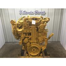 Engine Assembly CAT C13 Vander Haags Inc WM