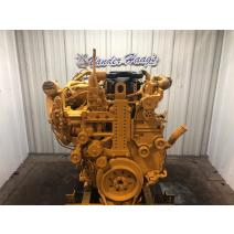 Engine Assembly CAT C13 Vander Haags Inc WM