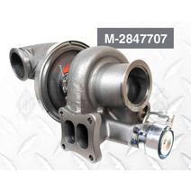 Turbocharger / Supercharger CAT C13 Vander Haags Inc Sp
