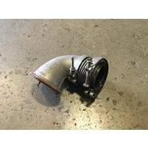 Turbocharger / Supercharger CAT C13 Vander Haags Inc Dm