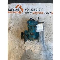 Air Compressor CAT C15 Payless Truck Parts