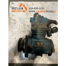 Air Compressor CAT C15 Payless Truck Parts