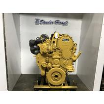 Engine Assembly CAT C15 Vander Haags Inc Sp