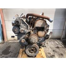 Engine Assembly CAT C15 Vander Haags Inc Dm
