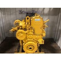 Engine Assembly CAT C15 Vander Haags Inc WM