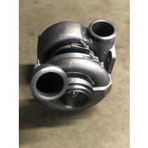Turbocharger / Supercharger CAT C15 Vander Haags Inc Dm