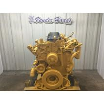 Engine Assembly CAT C7 Vander Haags Inc WM