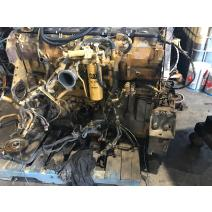 Engine Assembly CAT CT15 Payless Truck Parts